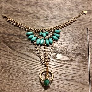 Guess Jewelry - Unique bracelet